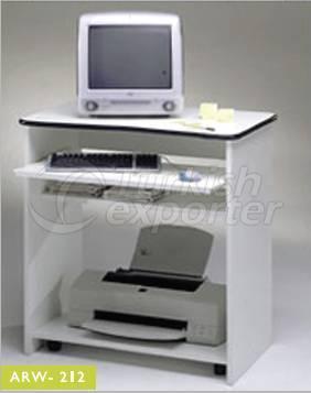 Computer Desks ARW-212