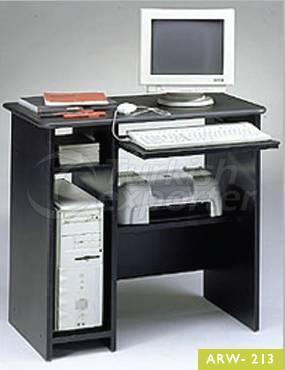 Computer Desks ARW-213