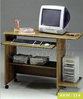 Computer Desks ARW-214