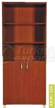 Paper Cabinets ARW-201