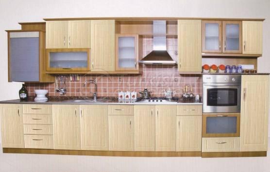 Kitchen Cabinets ARW-115