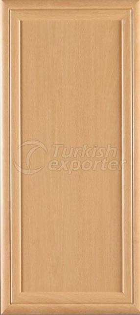 Door Profiles 1850-05