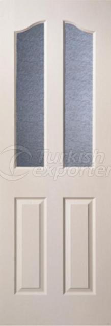 Doors Aspendos