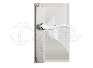 Door Handles SH-7130