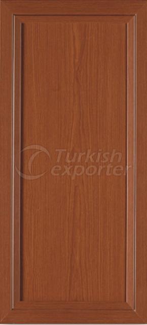 Door Profiles 1850-24