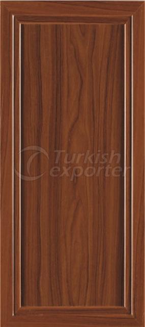 Door Profiles 1850-06