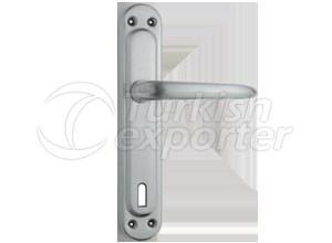 Door Handles SH-6051