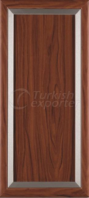 Door Profiles 1855-09