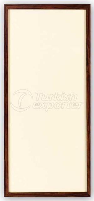 Surface Profiles 0320-04
