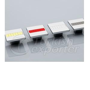 Handles-Buttons BETA