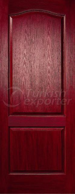 Doors Anatolia