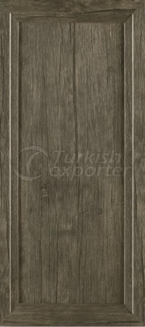 Door Profiles 2250-03