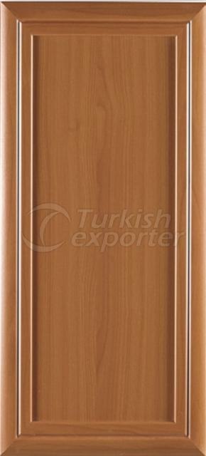 Door Profiles 1855-08
