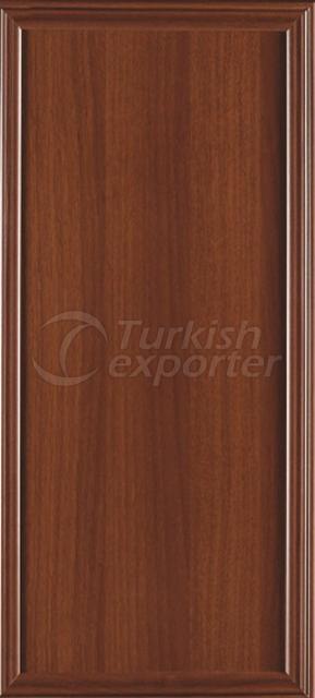Door-Glass Profiles 2535-01