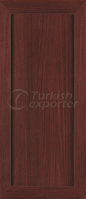 Door Profiles 1850-4