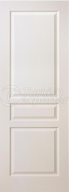 Doors Perge