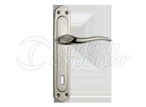 Door Handles SH-6016