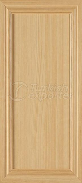 Door Profiles 1855-31