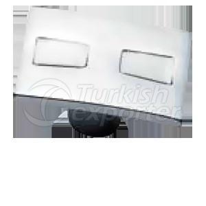 Handles-Buttons SH-9052