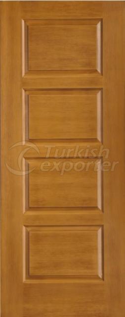 Doors Efes