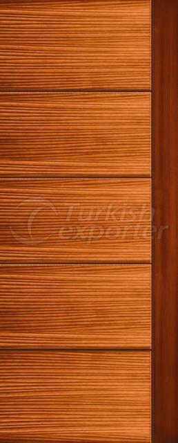 Doors Olympus