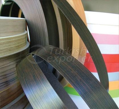 PVC Sidebands
