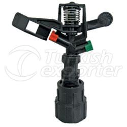 Connectors-Small Sprinkler