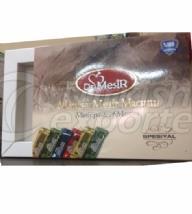 Special Mesir Paste