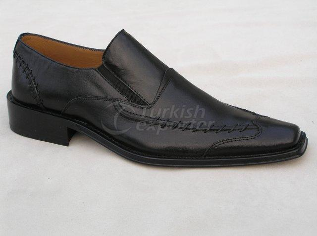 Men Shoe Summer Season Jurdan Base
