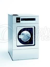 Laundry Equipments