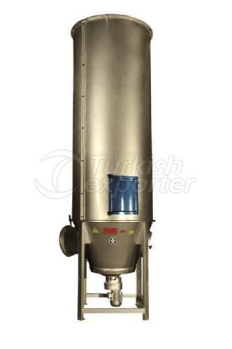 Jet Filter