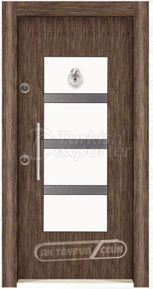 Luxury Laminate Series ST-2303