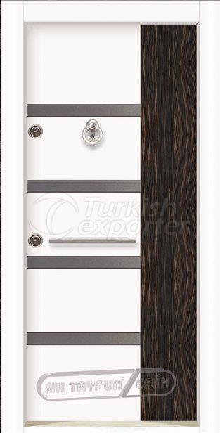 Luxury Laminate Series ST-2304