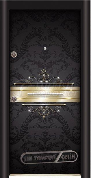 Ultralam Panel Series  ST-2403