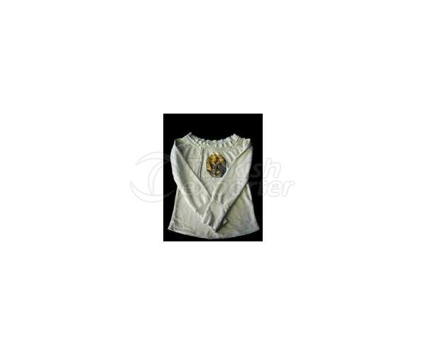 Tops And Knitted Garments 18