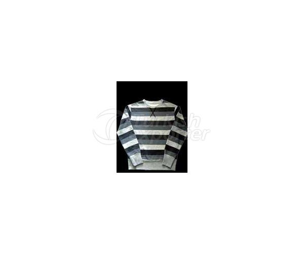 Tops And Knitted Garments 17