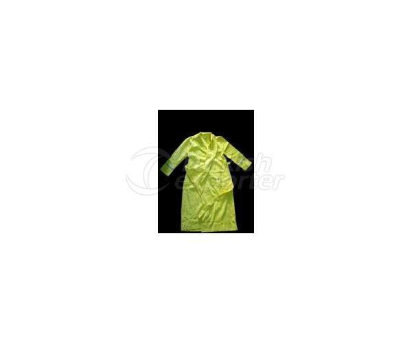 Clothes 11