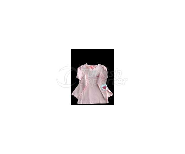 Tops And Knitted Garments 21