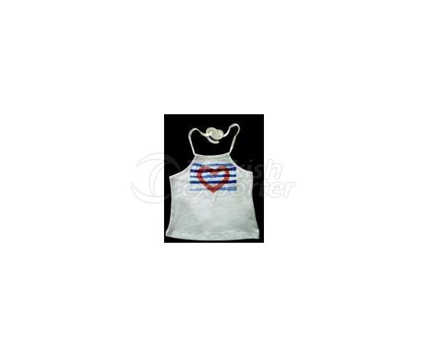 Tops And Knitted Garments 25