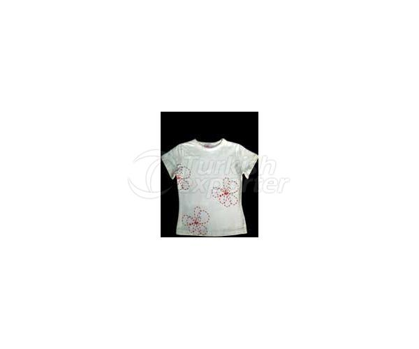 Tops And Knitted Garments 22