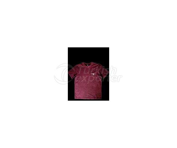 Tops And Knitted Garments 09