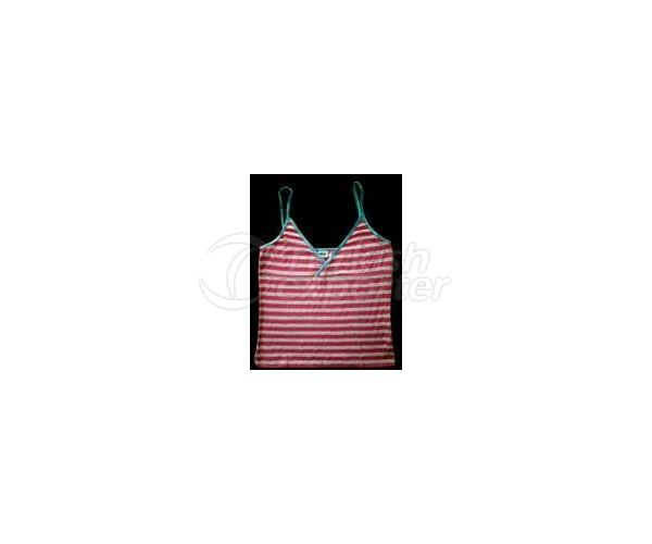 Tops And Knitted Garments 05