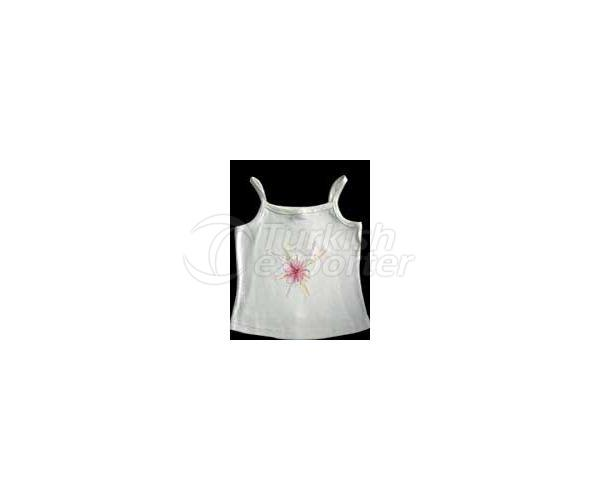 Tops And Knitted Garments 26