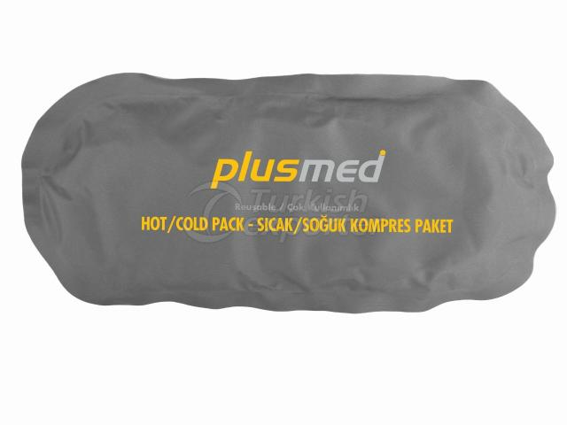 Hot - Cold Compress pM-CH320