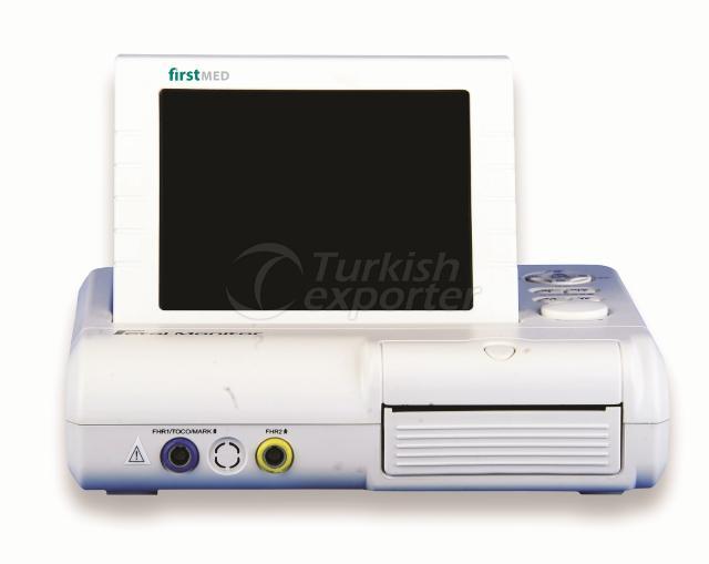 Fetal Monitor FMS800G-1