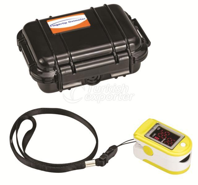 Pulse Oximeter Unit FP-50DL