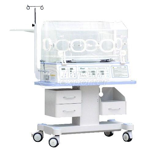 Incubator INC-300 ADV