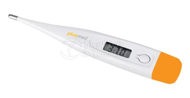 Digital Thermometer pM-101