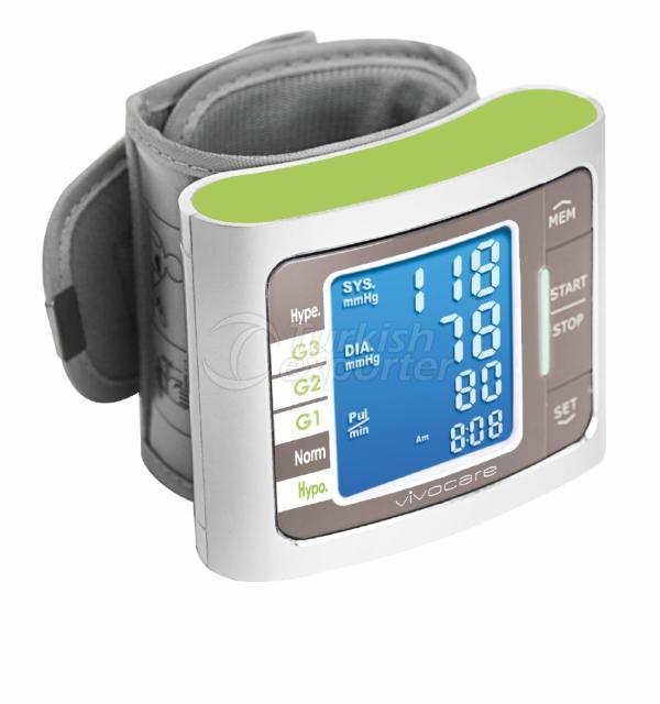 Blood Pressure Monitor HANDY