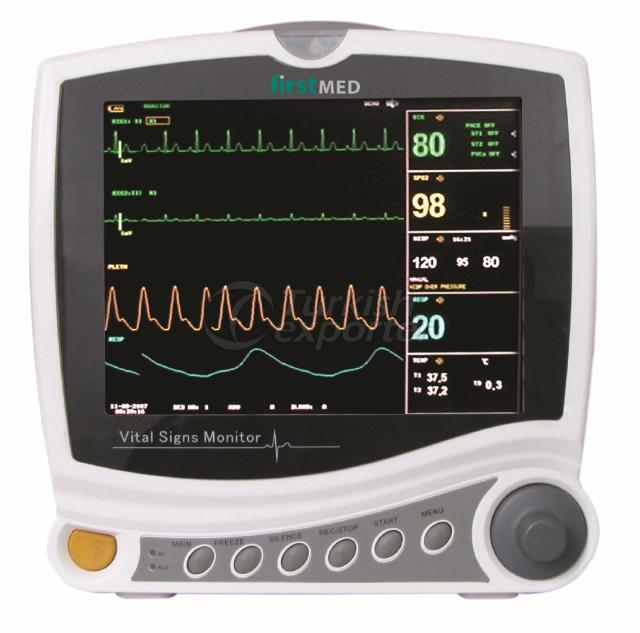 Patient Monitor PM-6800